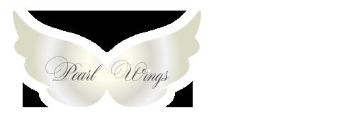 Pearl Wings